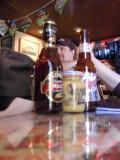 Brett & Beer