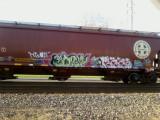 bnsf graff 2