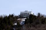 D1X AF300 20100222_17 Summit House.JPG