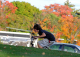 80-200mm f/2.8 Two Ring - Sequence Tracking