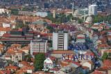 Bitola 2009