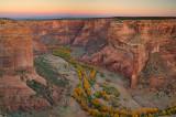 Arizona - Canyons of Color 2007