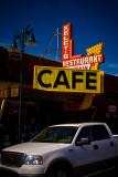 Kelcy's Cafe
