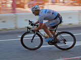 Gallery: 2010 Long Beach Bicycle Grand Prix