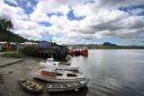 Patagonie 2010