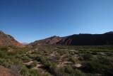 Vallées Calchaqui