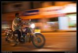 Fun Ride, Yangshuo