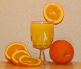 2010-02-Orange-OJ