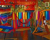 2010-06-Open-HammockShop