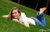 Haley_Senior'08