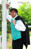 FMHS_PROM08_PREVIEWS