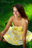 Kayla_senior'08
