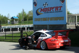 2009 MOSPORT GT