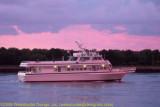 Boat in CCC