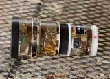 minolta 200mm apo g hs with camo protective tape