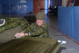 Jode2087_0105a.JPG