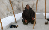 Jode2007_09835recnivacc.jpg