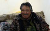 Jode2007_09838recnivacc.jpg