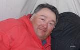 Jode2007_09879recnivacc.jpg