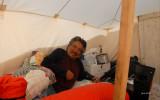 Jode2007_09883recnivacccou.jpg
