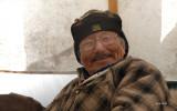 Jode2007_09913recnivacc.jpg