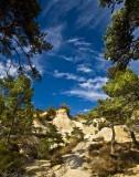 Colorado provencal