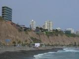 Peru 224.jpg