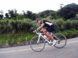 Cycling LOHAS