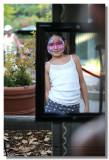 20081116 -- 163408 -- Canon 5D + Sigma 70 / 2.8 macro @ f / 2.8, 1/125, ISO 400