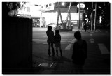 20081220 -- 013138 -- Canon 5D + 50 / 1.2L @ f/1.2, 1/250, ISO 1600