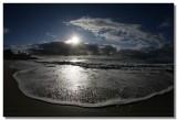 20090208 -- 160756 -- Canon 5D + 15 / 2.8 FE @ f / 11, 1/1250, ISO 100
