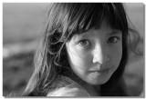 20090328 -- 172152 -- Canon 5D + Sigma 70 / 2.8 macro @ f/4, 1/320, ISO 100