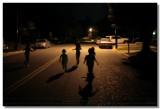 20060805 -- 6540.jpg  Canon 5D + 50mm / 1.4 @ f / 1.4, 1/25, ISO 3200