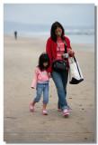 20070318 -- 7581.jpg  Canon 5D + 100 / 2 @ f / 2, 1/1600, ISO 100