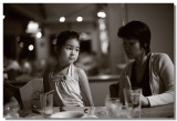 20070803 -- 215316  Canon 5D + 50 / 1.2L @ f / 1.2, 1/80, ISO 400