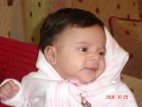 jana_al_kadi