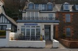 Howards Way Guest House