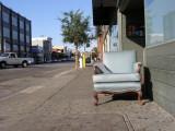Chair 83
