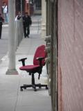 Chair 90