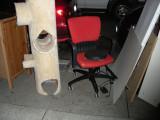 Chair 95