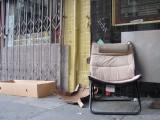 Chair 117