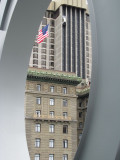The Westin St. Francis Hotel