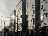 SOMA Alley