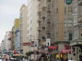 Geary Street