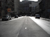 Turk Street