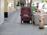 Chair 126