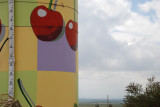 Tehachapi Farm