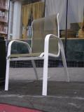 Chair 54