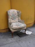 Chair 55