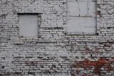 Downtown Bricks